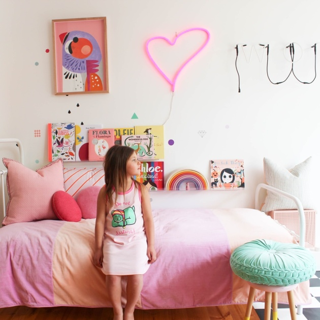 pink-9