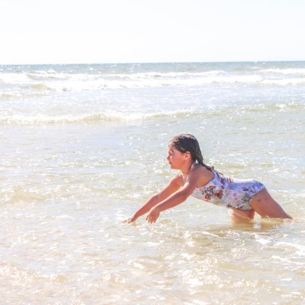 beach-18